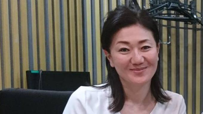 服部道子が解説 東京五輪女子ゴルフ出場枠争いは「大逆転もあり得る!」