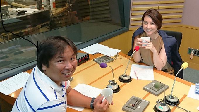 里崎智也、解説者としての苦労と楽しさ・信念を語る