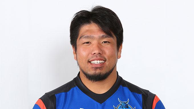 ラグビーW杯日本代表・堀江翔太選手、10.25 急遽生出演!『松任谷由実のオールナイトニッポンGOLD』