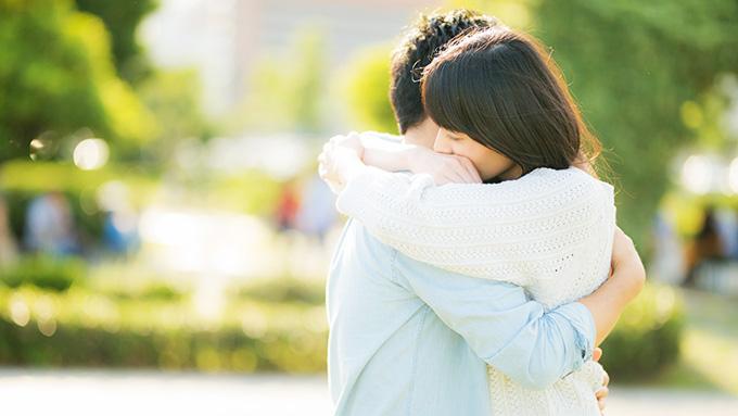 """恋愛において""""3ヵ月の法則""""と言われるのはなぜ?"""