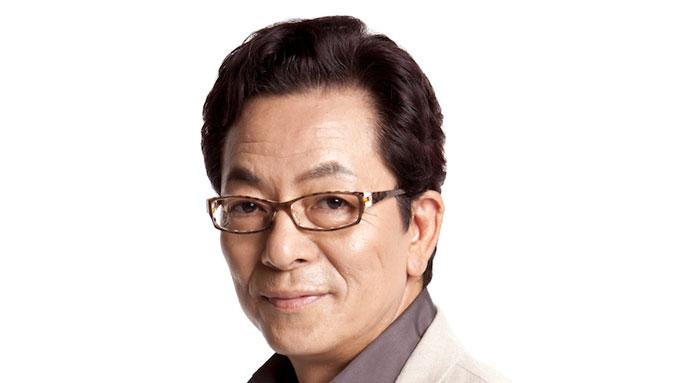 水谷豊、ニッポン放送『原田龍二DAYS』12.11出演決定!