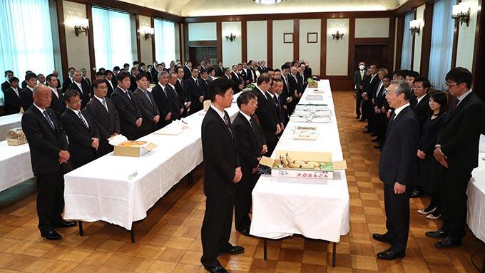 大嘗祭~秋篠宮様が示された費用に関する問題提起は生かされたのか