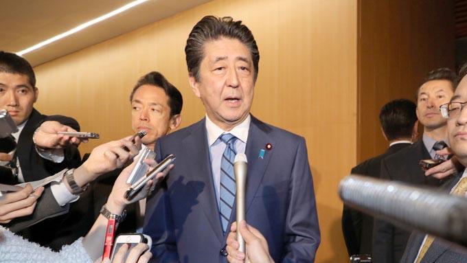 「桜を見る会」批判~これで「解散総選挙」に追い込むほどの問題か