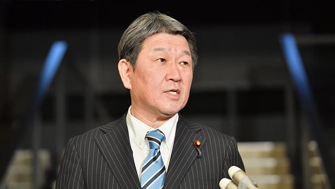 中国が北大教授を解放~日本も「スパイ防止法」を整備すべき