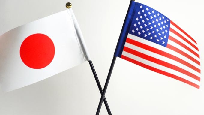 森永卓郎が持論を展開~「日米貿易協定の交渉は日本の全面敗北」のワケ