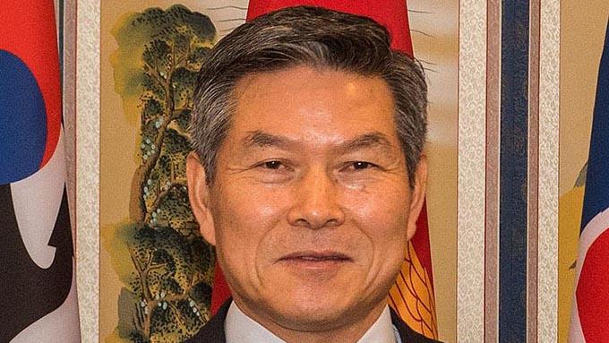 GSOMIA、23日に失効~あくまで面子を重視する韓国