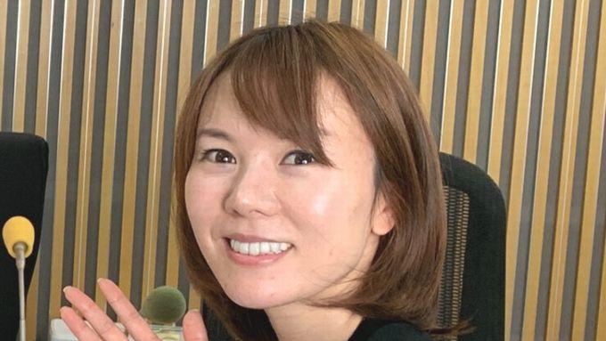 モールの歌姫・半崎美子は百戦錬磨! 音響スタッフ来ず自分でやったことも!?