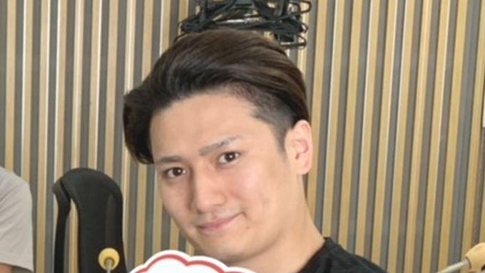 歌舞伎俳優の悩み「スマホの顔認証が効かない」そのワケを中村隼人が明かす