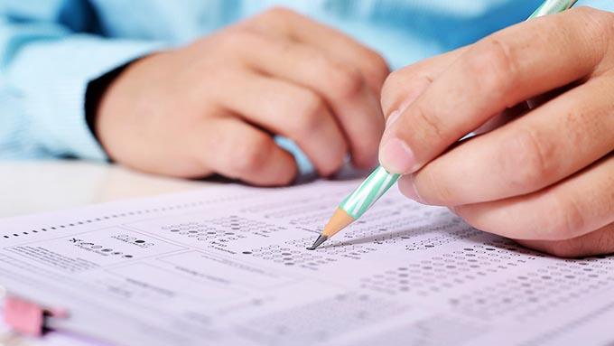 大学入学共通テストの採点作業検証~本筋を見失っているのでは
