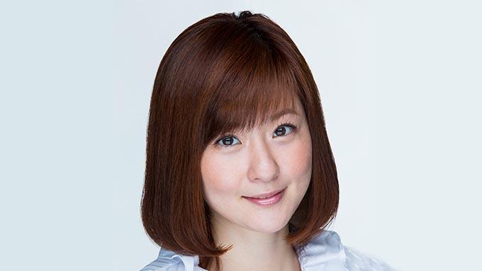 元プロ卓球選手、スポーツウェアデザイナー・四元奈生美~卓球ウェアをもっと可愛くしたい