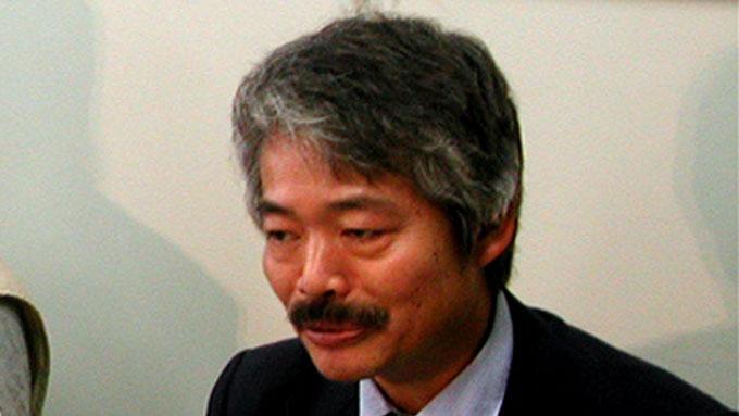 中村医師殺害は政治目的のプロの仕業~犯行グループの正体は
