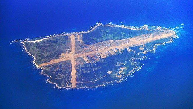 馬毛島が米軍空母戦艦訓練の候補地に至るまでの長い経緯