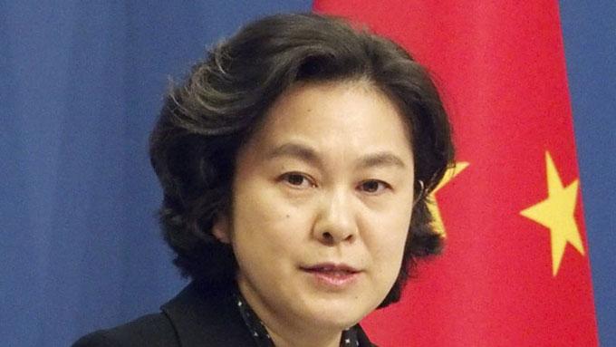 中国、米に反発するも打つ手なし~香港人権法の通商協議への影響