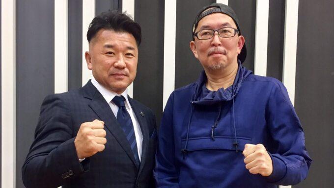 吉田義人さんがフランス挑戦から今も大切にしている言葉とは?