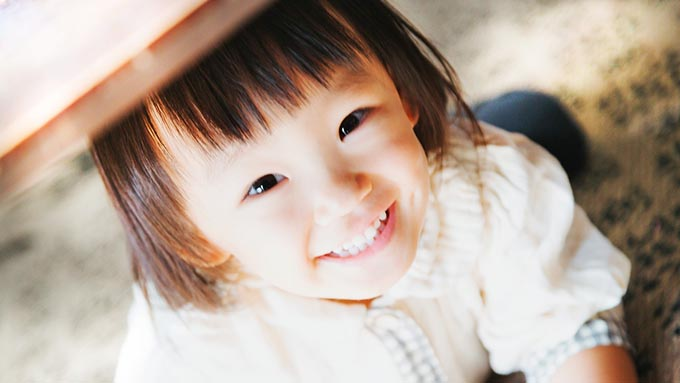 「満天の星空」「満面の笑顔」という表現は間違い?