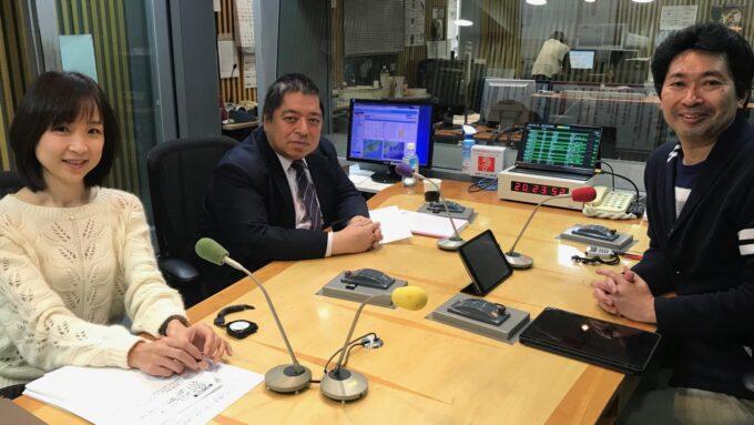 12月5日(木)のコメンテーターは佐藤優さん。「60歳の正しい迎え方」第2弾!