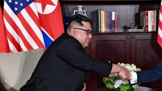 """""""瀬戸際外交""""の北朝鮮~討議、決定する「重大な問題」とは何か"""