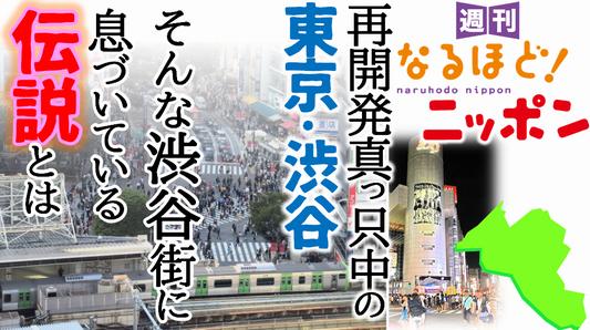 /harenosuke/harenosuke_blog/20191209-216992/