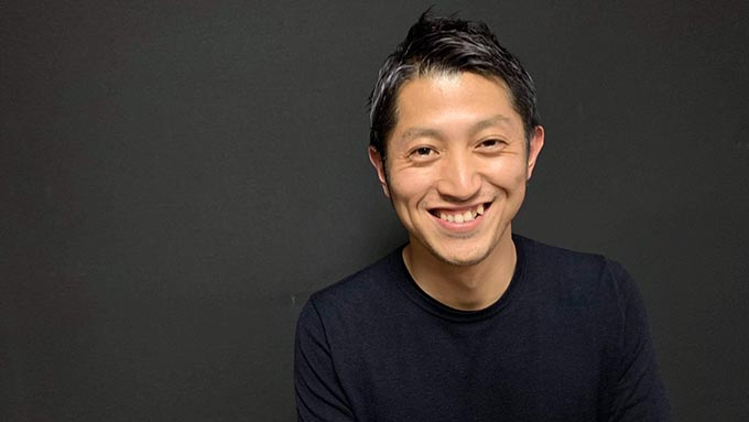 ジーエルアカデミア株式会社代表取締役・塚本亮~今後はスポーツで才能のある人材が海外でチャレンジできる教育を提供したい