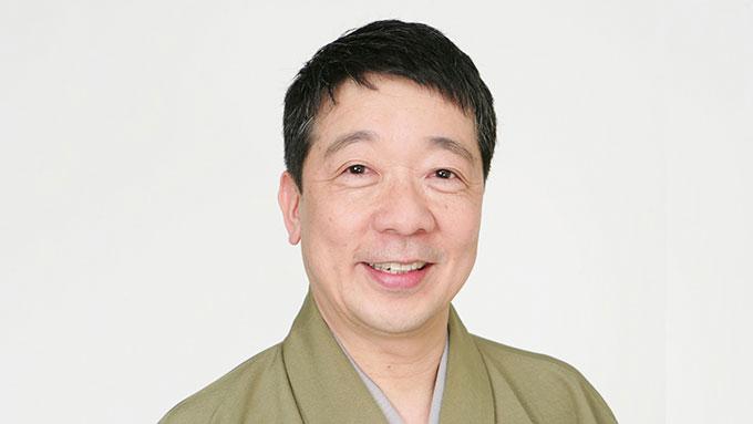 ラジオ界に燦然と輝く名コンビ「鶴光&美和子」が5夜連続で復活!