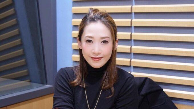 https://www.1242.com/masaki/masaki_blog/20200115-224831/