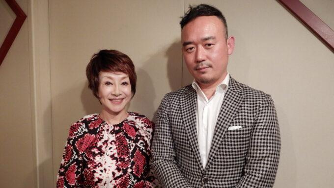 https://www.1242.com/mikiko/mikiko_blog/20200119-225054/
