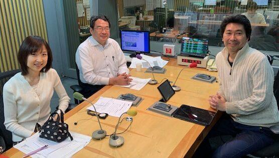 1月20日(月)「次の総理!野党なら面白いのは山本太郎氏、与党なら…」コメンテーター・乾正人さん(産経新聞論説委員長)
