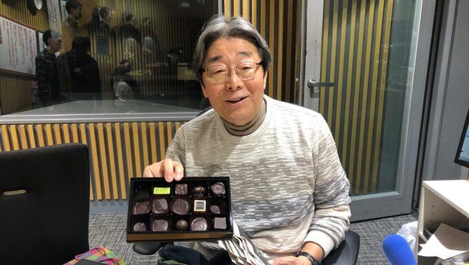 https://www.1242.com/yajiuma/yajiuma_blog/20200215-226923/