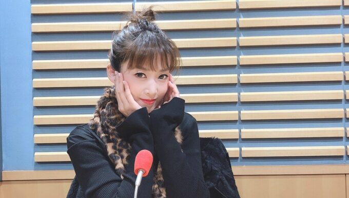 https://www.1242.com/masaki/masaki_blog/20200226-226706/