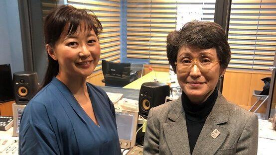 https://www.1242.com/radio/sukusuku/archives/1102