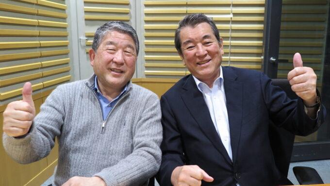 https://www.1242.com/toku/toku_blog/blog20200215-226905/