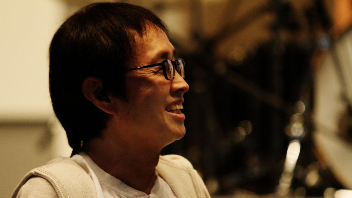 『吉田拓郎のオールナイトニッポンGOLD』月1回のレギュラー放送が決定