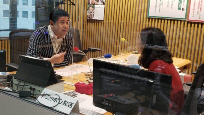 """King Gnu・井口理さんも愛用! いま""""便所サンダル""""ブームが来ている!?"""