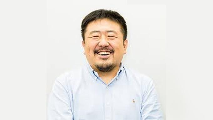 クイズ王・矢野了平登場 『草野満代 夕暮れWONDER4』