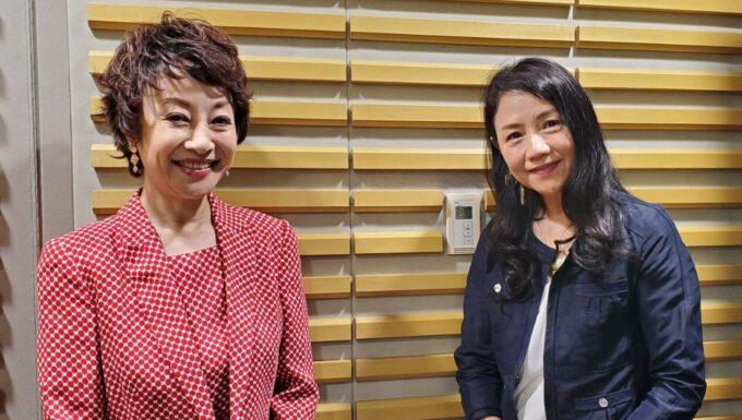 株式会社サンリオエンターテイメント 代表取締役社長 小巻亜矢さん「もうちょっと人気が出てほしいキャラクターは…」