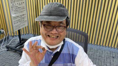日本でも「ベーシックインカム」は実現できる!森永卓郎が解説