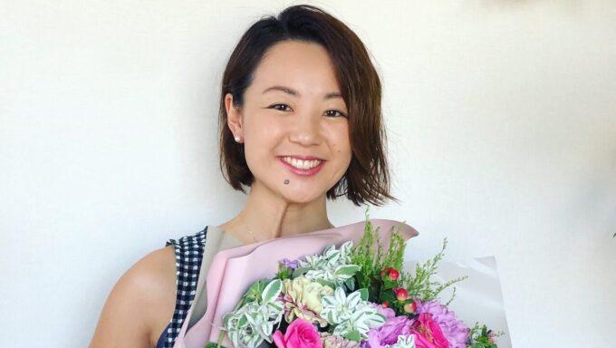 「魔法のラジオ」パーソナリティ・横田美穂よりご挨拶