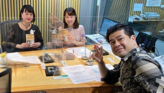 """""""古墳はコンビニのようなもの""""楽しく学べる日本史 新刊『絶対に挫折しない日本史』"""