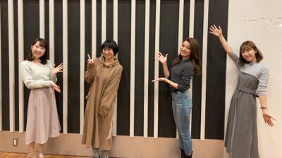 BOUSAI LIGHT HOUSE 年始特別番組 1月10日放送