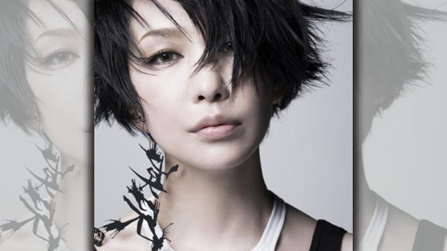 中島美嘉さん登場! NOKKOのオカエリ ただいま。#78