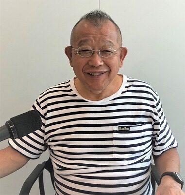 """""""笑福亭鶴瓶""""を感じられる映画『バケモン』と写真展が公開中"""