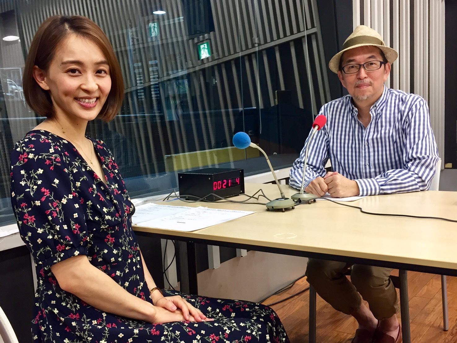 ことばのチカラ ~成功へのターニングポイント~ | ラジオFM93+AM1242 ...