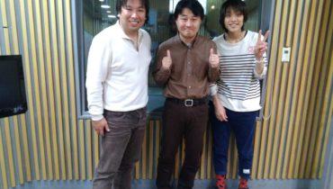 今夜もオトパラ AM1242 FM93 ニッポン放送