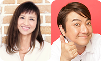 『LOVE YOKOHAMA』公開収録