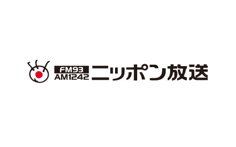 ラブライブ!シリーズのオールナイトニッポンGOLD